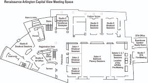 Hotel Lobby Floor Plans 2017 National Tanf State Directors U0027 Meeting