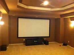 Home Theater Houston Ideas Home Theater Setup Design And Ideas