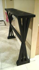 table for home theater system best 25 wall mounted tv unit ideas on pinterest tv cabinets tv