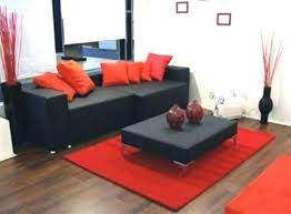 red black and grey bedroom ideas black and red bedroom accessories black and white bedroom themes