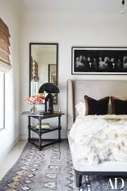 Celebrity Interior Homes 151 Best B E D R O O M S Images On Pinterest Guest Bedrooms