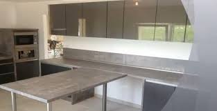 plan de travail cuisine pas cher plan de travail pas cher pour cuisine maison françois fabie