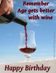 Borthday Meme - the 25 best wine birthday meme ideas on pinterest happy