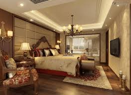 Bedroom Wall Mirror With Lights False Ceiling For Bedrooms Photos Brown Wooden Platform Bed Square