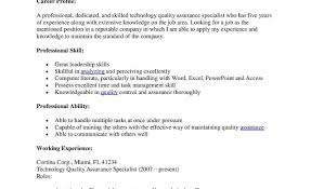 The Standard Resume Format For by Resume Resume Format For 5 Years Experience In Net Stunning