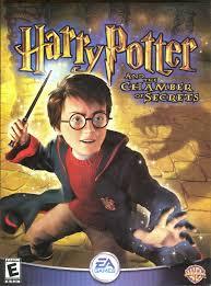 harry potter et la chambre des secrets harry potter and the chamber of secrets harry potter