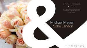 Wedding Invitation Card Maker Software Free Download 469 Wedding Vectors Images Ai Png U0026 Svg Free Download