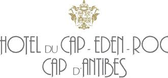 trademark information for hotel du cap eden roc cap d u0027antibes from