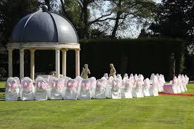 garden wedding tips for a beautiful wedding articles easy