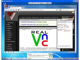 vnc client for windows vnc remote control and remote access software tools and