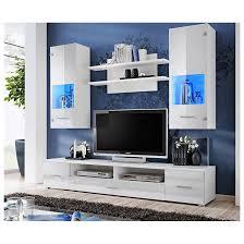 azura home design forum azura home design vente de meubles et de mobilier design azura