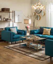 livingroom soho soho living room creative co op home living rooms