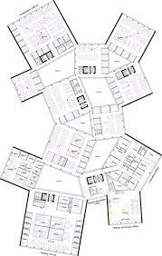 142 best archi plans images on pinterest architecture plan