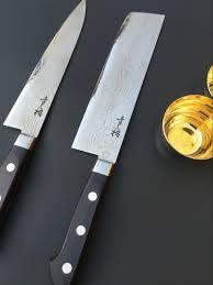all kitchen knives blades canada vancouver bc ai u0026 om knives montecristo