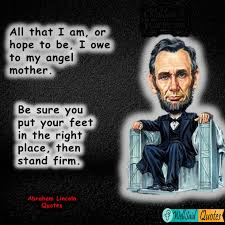 abraham lincoln thanksgiving proclamation 1864 55 of the most splendid abraham lincoln quotes on success