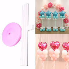 plastic balloons where to find plastic balloons best plastic 2018