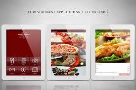 food templates free download restaurant app template by mobidonia codecanyon restaurant app template