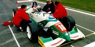 formula 3 career u2013 dmr u2013 dirk müller racing