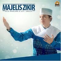 download mp3 dadali pangeran download lagu mp3 gratis free mp3 indonesia 4shared