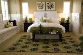 Black Master Bedroom 50 Professionally Decorated Master Bedroom Designs Photos