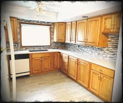 kitchen cabinet prices home depot aluminium kitchen cabinets price in pakistan average cost of at home