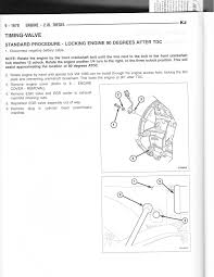 lost jeeps u2022 view topic top end teardown