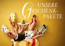 Casino Bad Kissingen Geschenkpakete Spielbanken Bayern