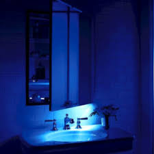Bathroom Mirror Cabinets With Light by Bathroom Illuminated Mirror Cabinet New Marathi Mirror Cabinet