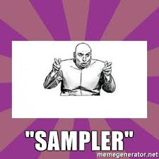 Quote Meme Generator - sler dr evil air quote meme generator