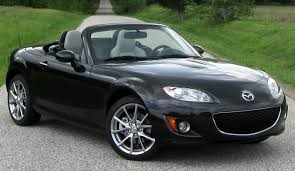black convertible cars 2007 mazda mx5 convertible sell my car sell my car buy my car