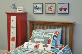 train themed bedroom transport theme bedroom transportation fascination wall mural