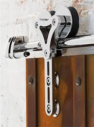 folding barn doors hardware specialty doors