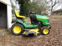 john deere 425 troubleshooting the best deer 2017