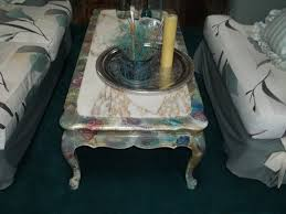 Refinishing Coffee Table Ideas by Painting A Coffee Table With Cool Marble Hand Painted Coffee Table
