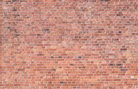 Pink Brick Wall Free Photo Brick Wall Background Brick Free Image On Pixabay