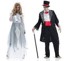 Corpse Bride Halloween Costume 38 Halloween Group Costumes Images Group