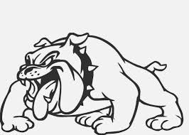 military coloring book bulldog clipart military pencil and in color bulldog clipart