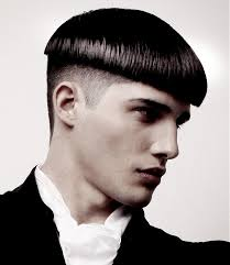 butch short hairstyles 30 cool short hairstyles for men cool hairstyle for men