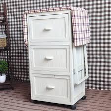 Multi Drawer Wooden Cabinet Multi Drawers Wooden Ironing Board With Cabinet Ironing Board