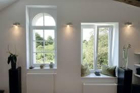 contemporary living room designs advice central