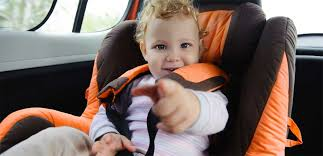 When To Get A Toddler Bed How To Have A Happy And Safe Road Trip With Toddlers New Kids Center
