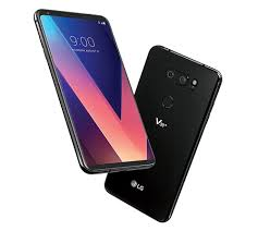 lg v30 and lg v30 now available from us cellular android and me