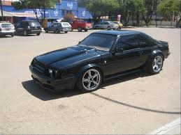 hatchback cars 1980s mustang 1980 1980 ford mustang cochabamba owned by guichi10