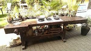 outdoor küche outdoorküche collection on ebay