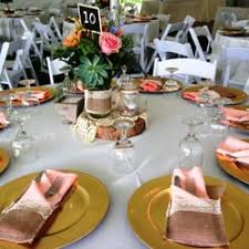 types of table ls gary s catering 20 photos 11 reviews caterers 50770 pontiac
