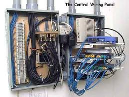 best 25 home network ideas on pinterest it network home