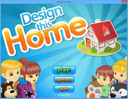 design this home game incredible design this home screenshot game
