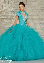 2015 quinceanera dresses quinceanera dresses gowns toledo atlas bridal shop