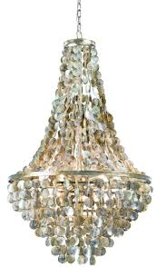 Beachy Chandeliers 97 Best Chandeliers For Lake House Images On Pinterest Lighting