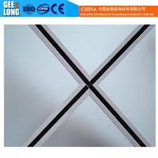 ceiling t integralbook com